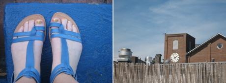 blue diptych 1